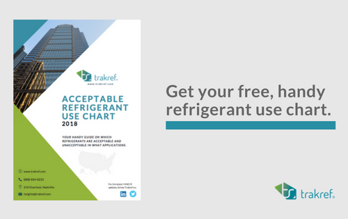 Get your free refrigerant use chart updated with latest SNAP Rule 20 information - Image CTA.png