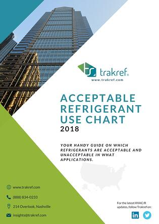Acceptable Refrigerant Use Chart Cover Page.jpg