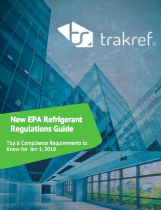 EPA 608 Checklist copy.png