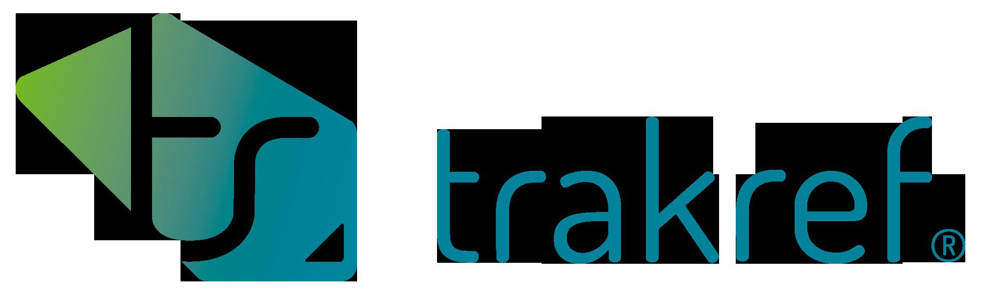 trakref-logo-lrg-rgb-1.png