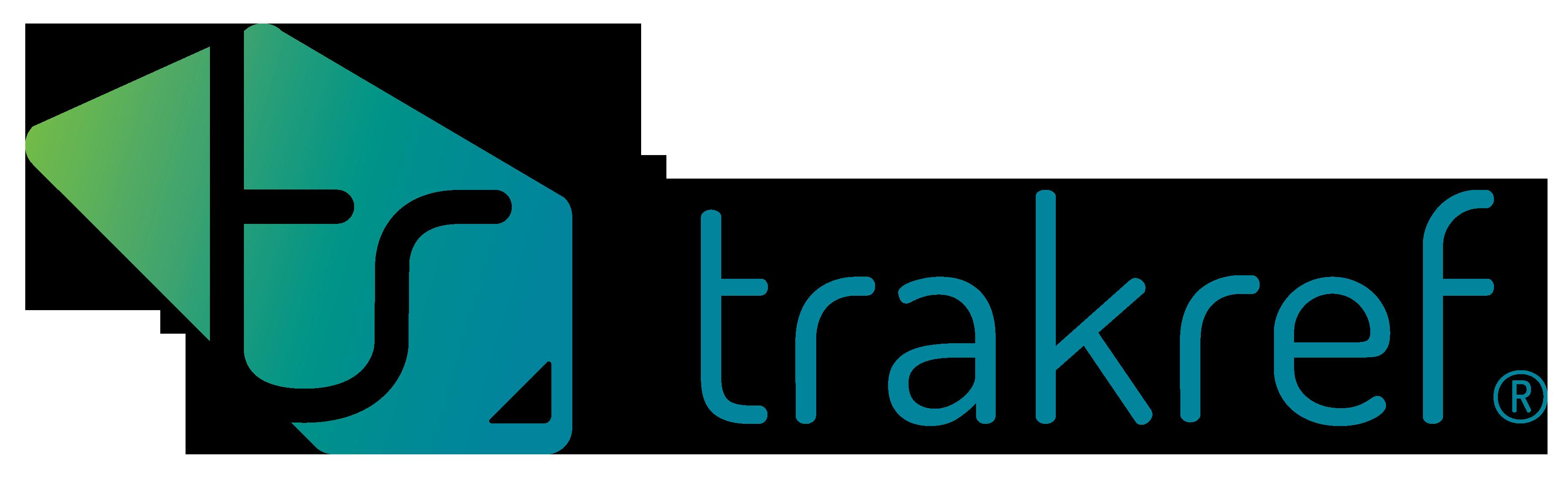 trakref-logo-rgb-XL-1.png